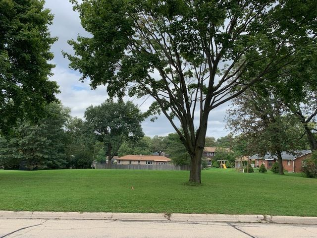 Lot 2 Wendt Wendt Avenue, East Dundee, IL 60118 - #: 10536431