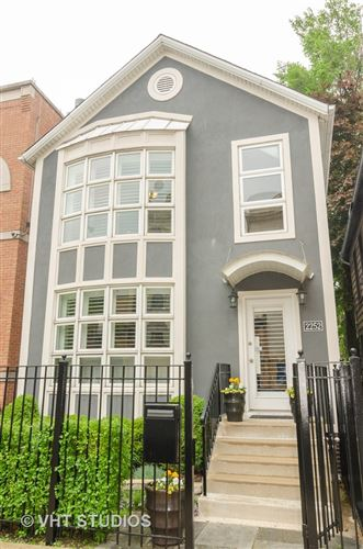 Photo of 2252 N Southport Avenue, Chicago, IL 60614 (MLS # 10633432)