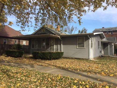 Photo of 502 Buchanan Street, Ottawa, IL 61350 (MLS # 10955432)