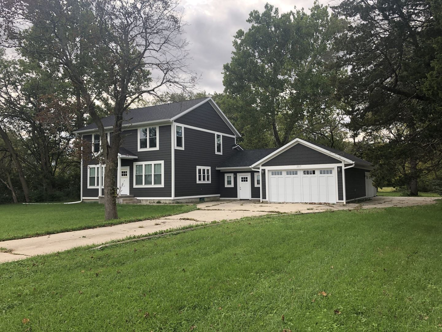 2517 E 275th Road, Peru, IL 61354 - #: 10708432