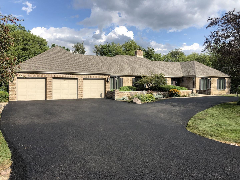 36 Seneca Avenue E, Hawthorn Woods, IL 60047 - #: 10964432
