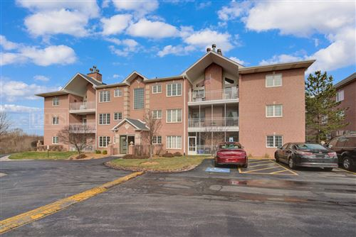 Photo of 17930 Settlers Pond Way #1C, Orland Park, IL 60467 (MLS # 10677433)