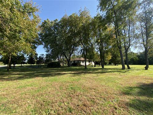 Photo of 24505 West Allen Drive, Channahon, IL 60410 (MLS # 10547435)