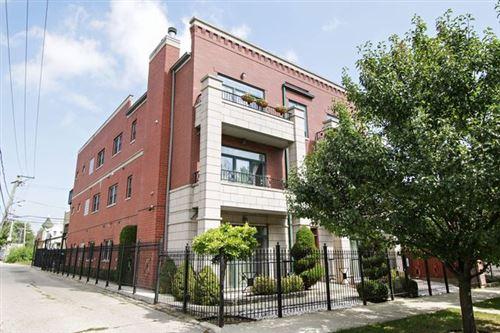 Photo of 516 E 42nd Street #2E, Chicago, IL 60653 (MLS # 11006437)