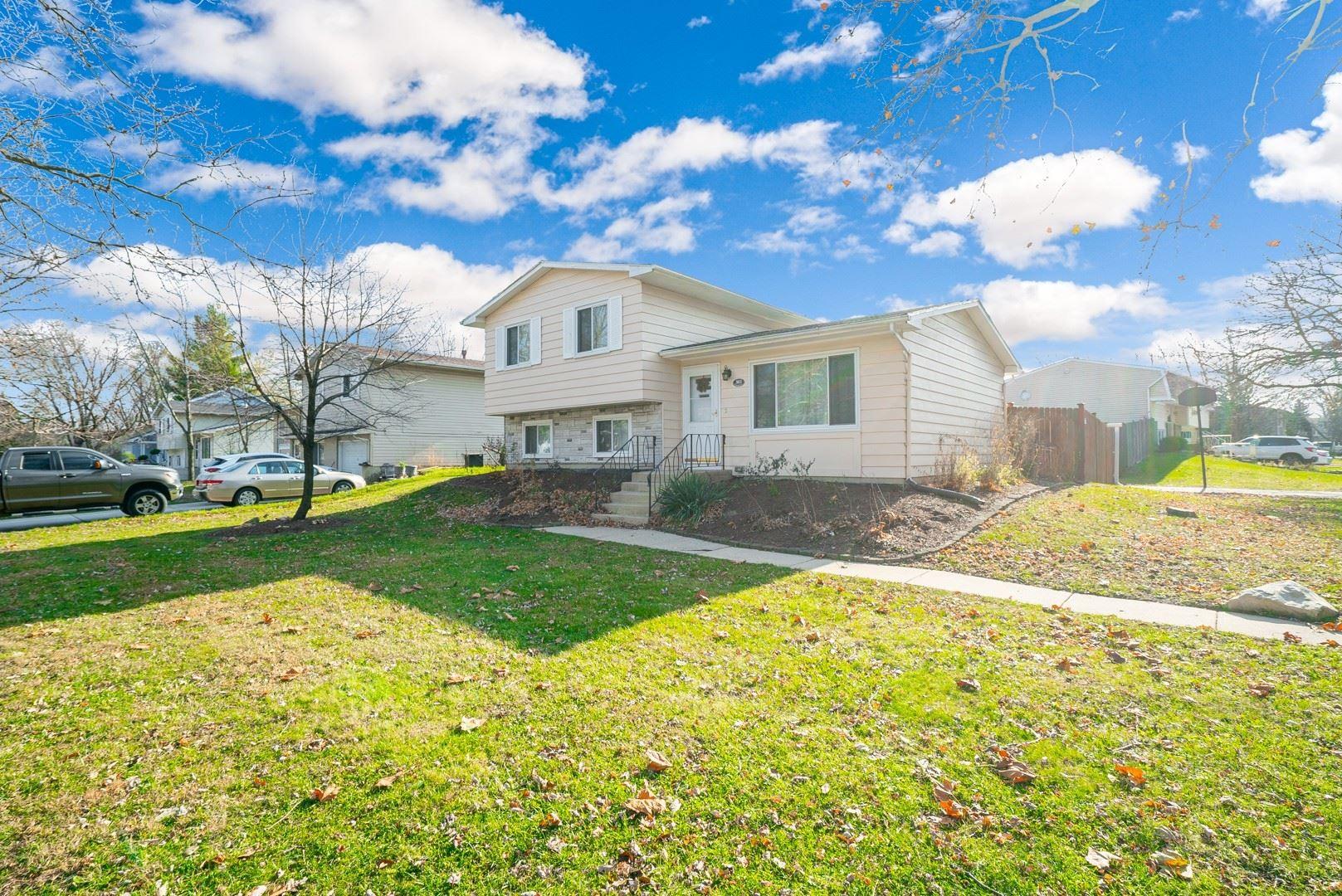 Photo of 365 GEHRIG Circle, Bolingbrook, IL 60440 (MLS # 10940437)
