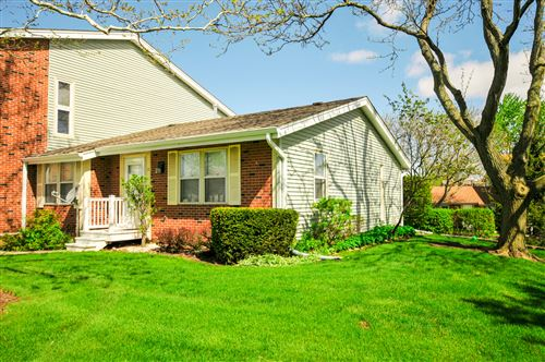 Photo of 185 College Drive #A, Bloomingdale, IL 60108 (MLS # 10768438)