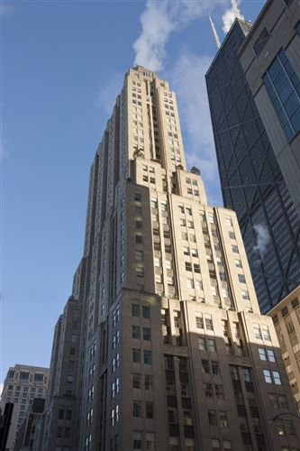 Photo of 159 E Walton Place #10D, Chicago, IL 60611 (MLS # 10849438)