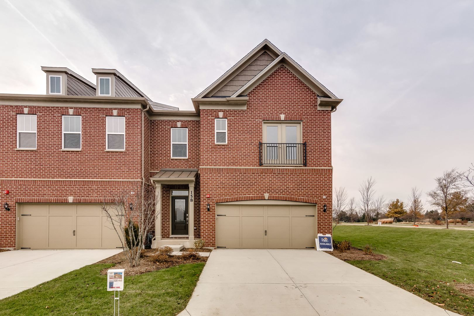 163 PAXTON Road, Bloomingdale, IL 60108 - #: 10682438