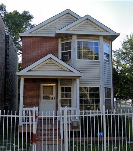 Photo of 1314 S Homan Avenue, Chicago, IL 60623 (MLS # 11006439)
