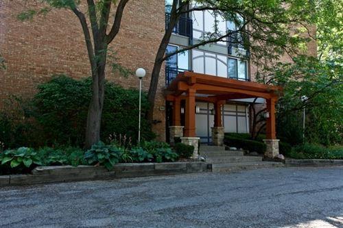 Photo of 1833 Four Lakes Avenue #2M, Lisle, IL 60532 (MLS # 11011439)