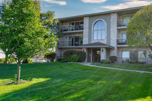 Photo of 11117 Wisconsin Court #1A, Orland Park, IL 60467 (MLS # 11251439)