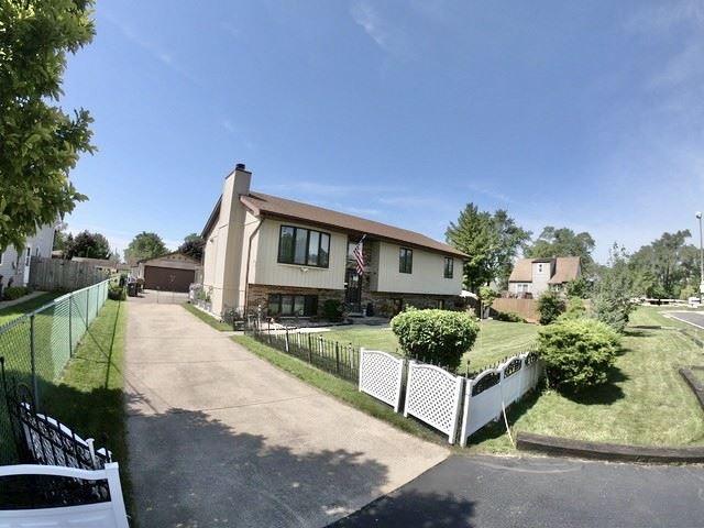 10235 W Palmer Avenue, Melrose Park, IL 60164 - #: 10804439