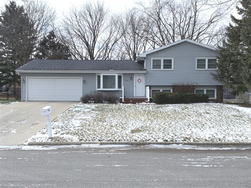 Photo of 1701 Erin Drive, Normal, IL 61761 (MLS # 10608440)