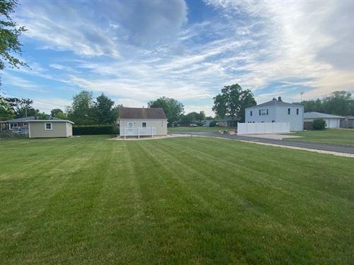 Photo of 2216 & 2220 Black Road, Joliet, IL 60435 (MLS # 11132441)