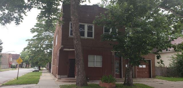 12258 S Normal Avenue, Chicago, IL 60628 - #: 10502441