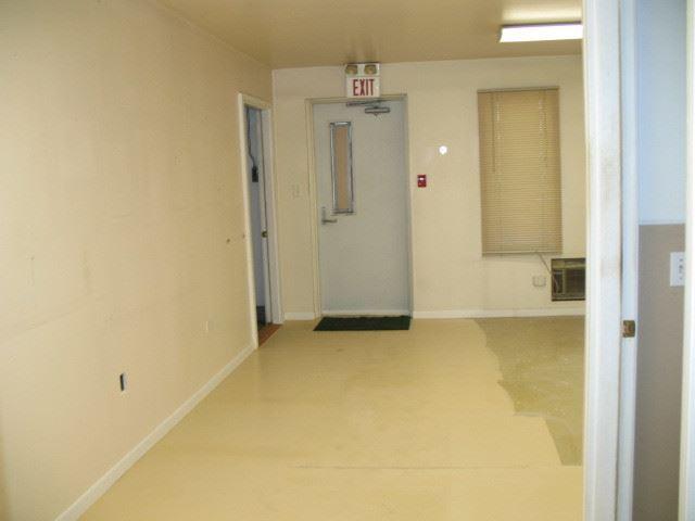 Photo of 10038 BODE Street #3, Plainfield, IL 60585 (MLS # 11060441)