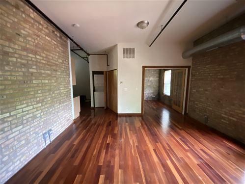 Tiny photo for 619-21 Brummel Street #15, Evanston, IL 60202 (MLS # 10860442)