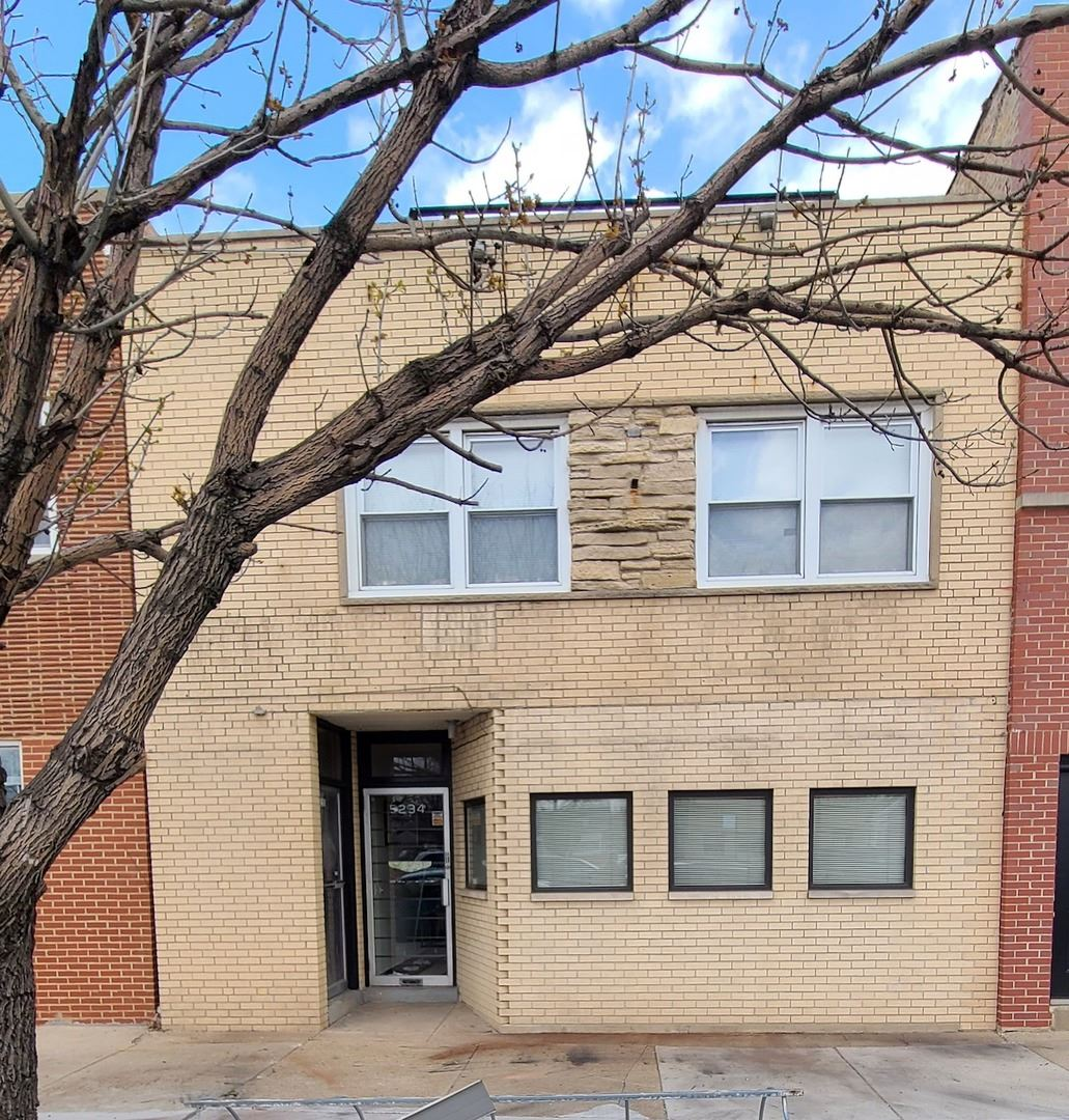 5234 W Irving Park Road, Chicago, IL 60641 - #: 11189442