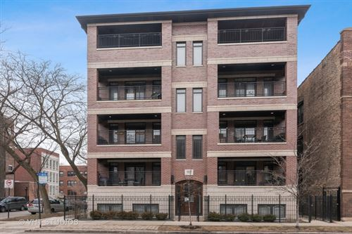 Photo of 858 West Diversey Parkway #2E, Chicago, IL 60614 (MLS # 10642443)