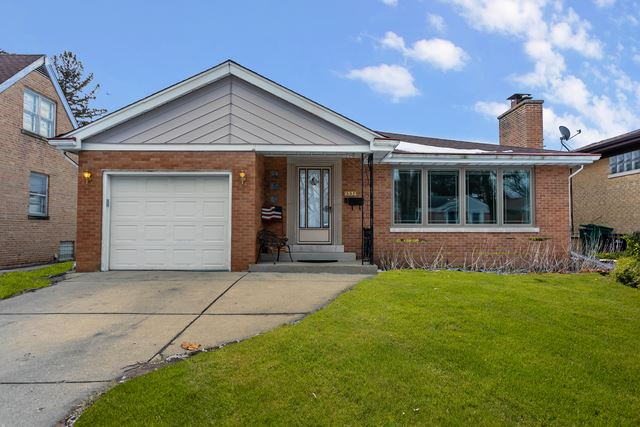 1531 EVERS Avenue, Westchester, IL 60154 - #: 10629444
