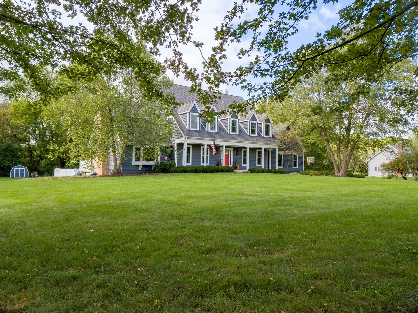 3103 Opengate Road, Crystal Lake, IL 60012 - #: 10883444