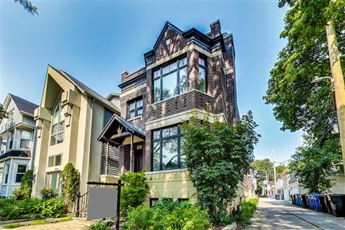Photo of 1914 W MELROSE Street, Chicago, IL 60657 (MLS # 10940445)
