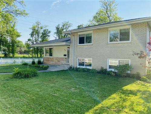 Photo of 470 S Sunnyside Avenue, Elmhurst, IL 60126 (MLS # 11226447)