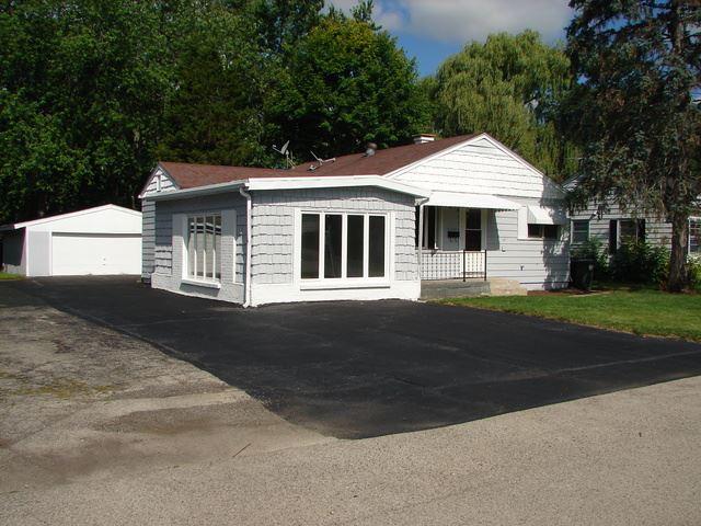 1014 Mary Avenue, Winthrop Harbor, IL 60096 - #: 10486447