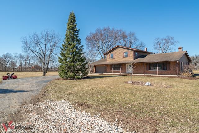 6725 State Route 71, Yorkville, IL 60560 - #: 10668447