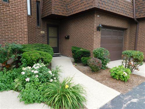Tiny photo for 422 S Dee Road, Park Ridge, IL 60068 (MLS # 10970448)