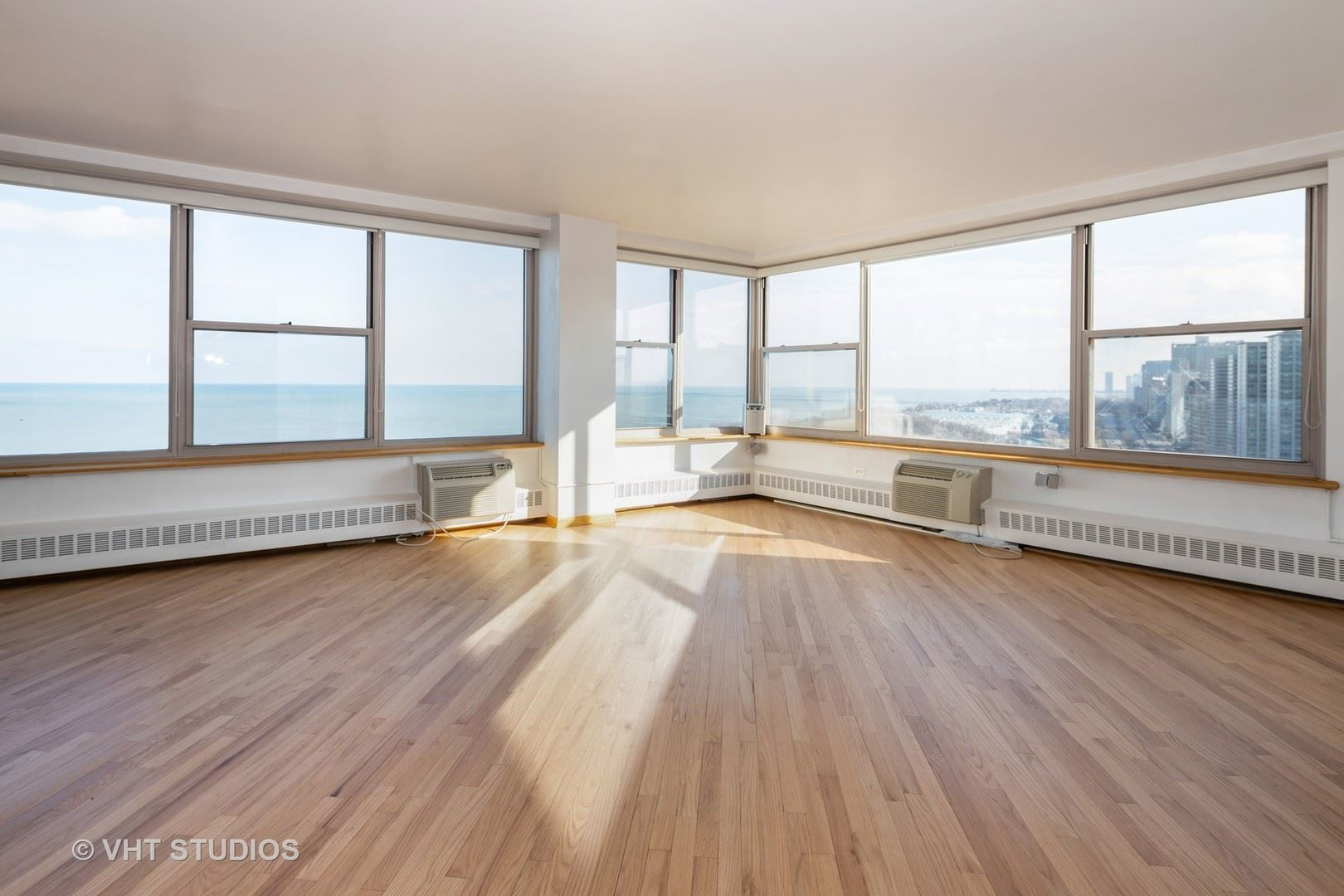 3900 N Lake Shore Drive #21A, Chicago, IL 60613 - #: 10638448