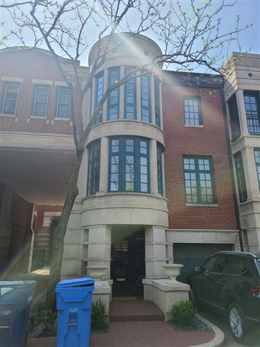 Photo of 2650 N Southport Avenue #F, Chicago, IL 60614 (MLS # 11067449)