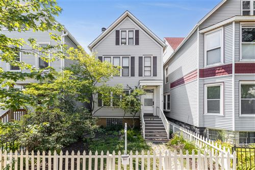 Photo of 3030 N Clifton Avenue, Chicago, IL 60657 (MLS # 11170449)