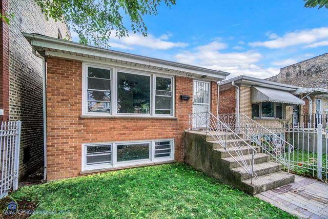 1357 N Lawndale Avenue, Chicago, IL 60651 - #: 10534449