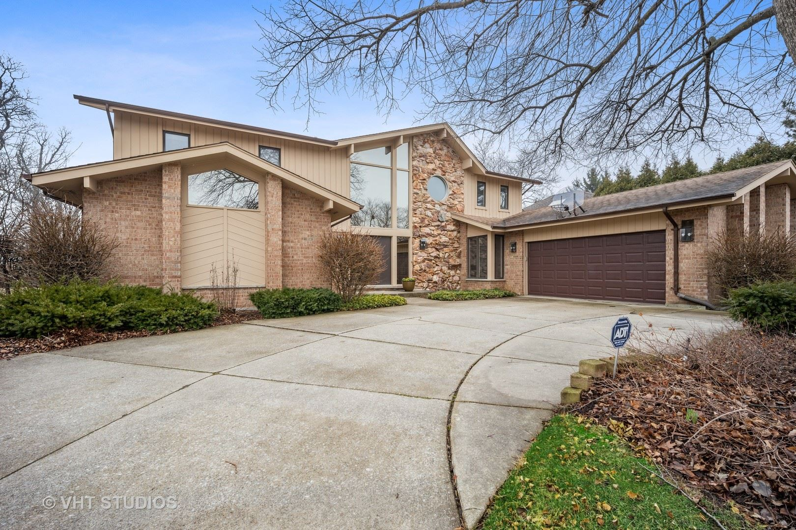 915 Bermuda Dunes Place, Northbrook, IL 60062 - #: 10673449