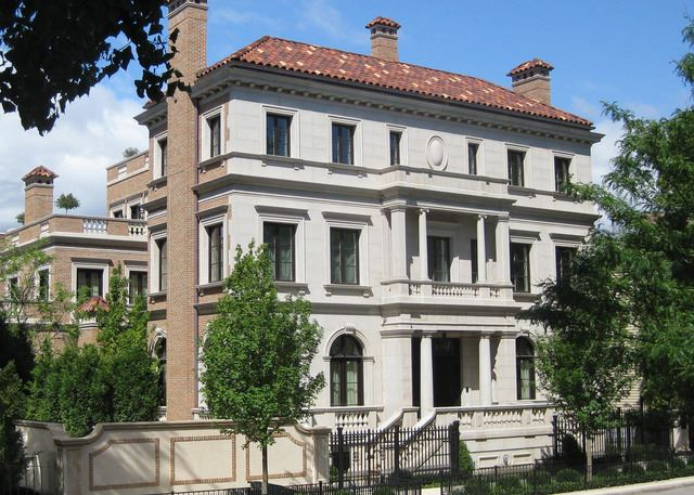 1909 N Orchard Street, Chicago, IL 60614 - #: 10852449