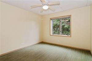 Tiny photo for 5225 North Riversedge Terrace #212, Chicago, IL 60630 (MLS # 10519452)