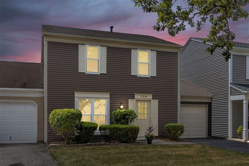 Photo of 739 74th Street, Downers Grove, IL 60516 (MLS # 10811452)