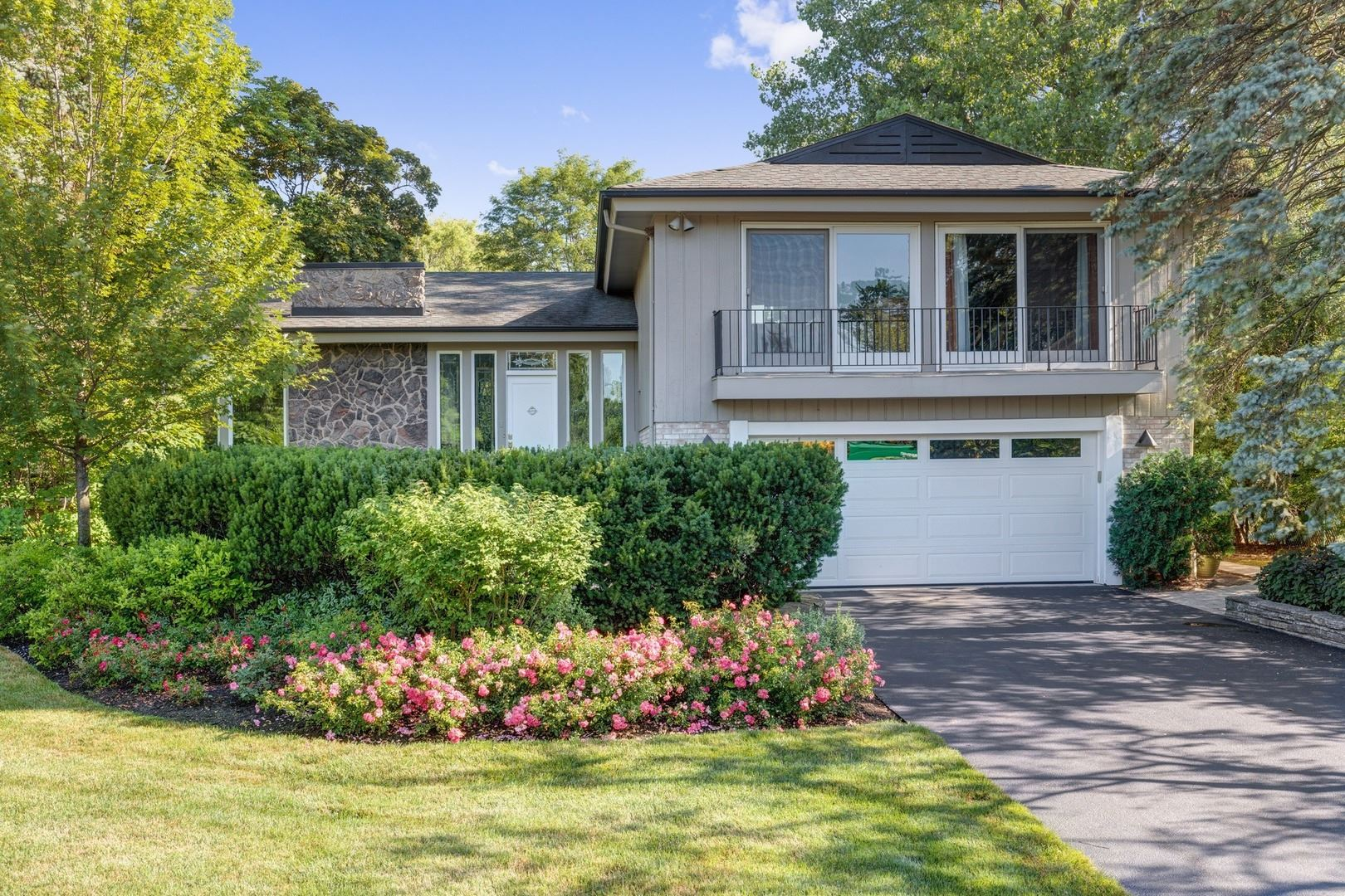 2145 Tanglewood Court, Highland Park, IL 60035 - MLS#: 10780452