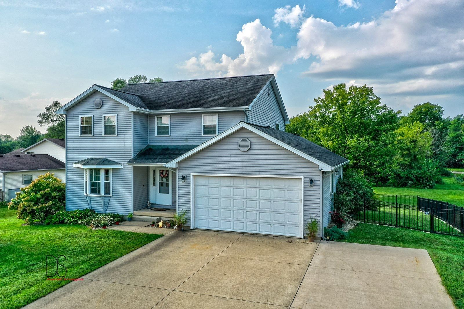 15 Kimberly Road, Spring Valley, IL 61362 - #: 11204452
