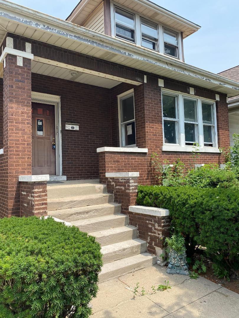 5312 30th Place, Cicero, IL 60804 - #: 11255452