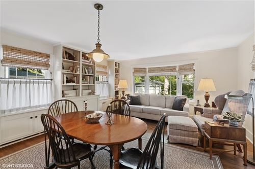 Tiny photo for 139 Wildwood Road, Lake Forest, IL 60045 (MLS # 10797453)