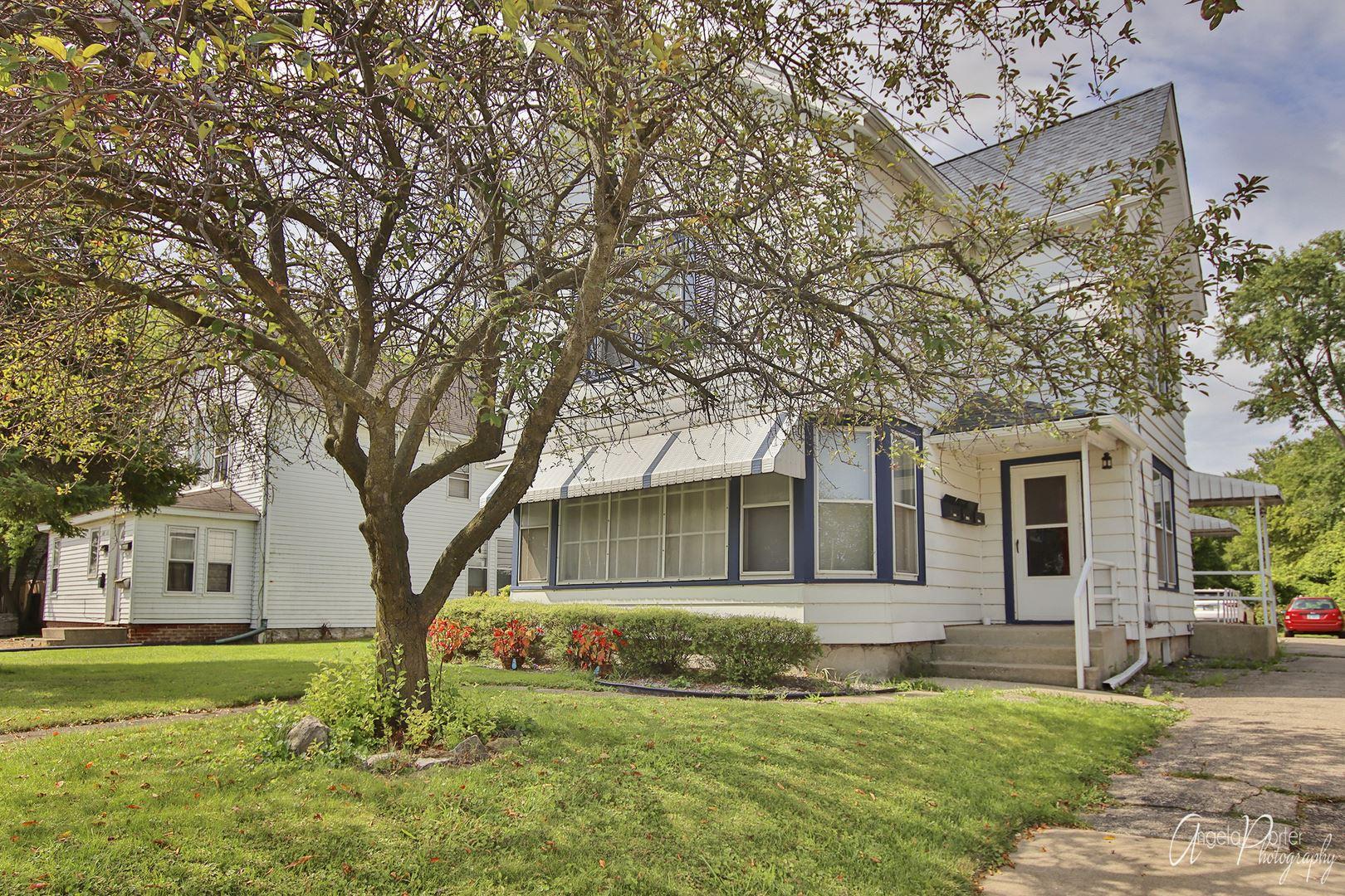 1060 Main Street, Antioch, IL 60002 - #: 10788453