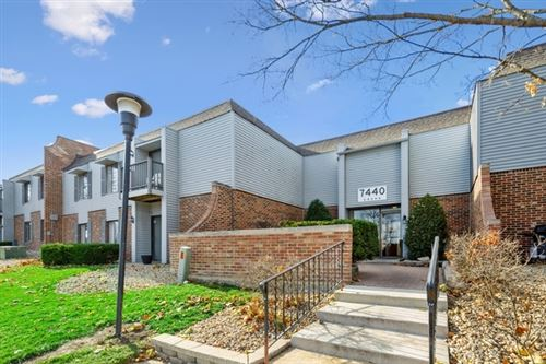 Photo of 7440 GRAND Avenue #205, Downers Grove, IL 60516 (MLS # 10937454)