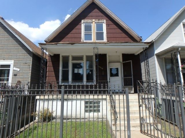 9962 S Avenue H, Chicago, IL 60617 - #: 10768454