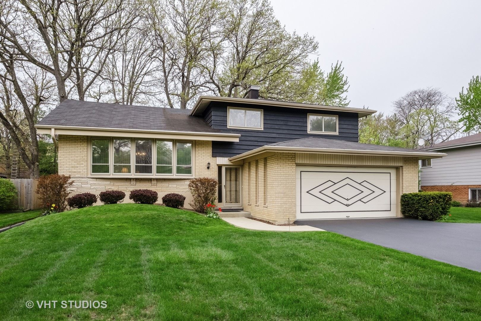 1632 Cavell Avenue, Highland Park, IL 60035 - #: 10782454