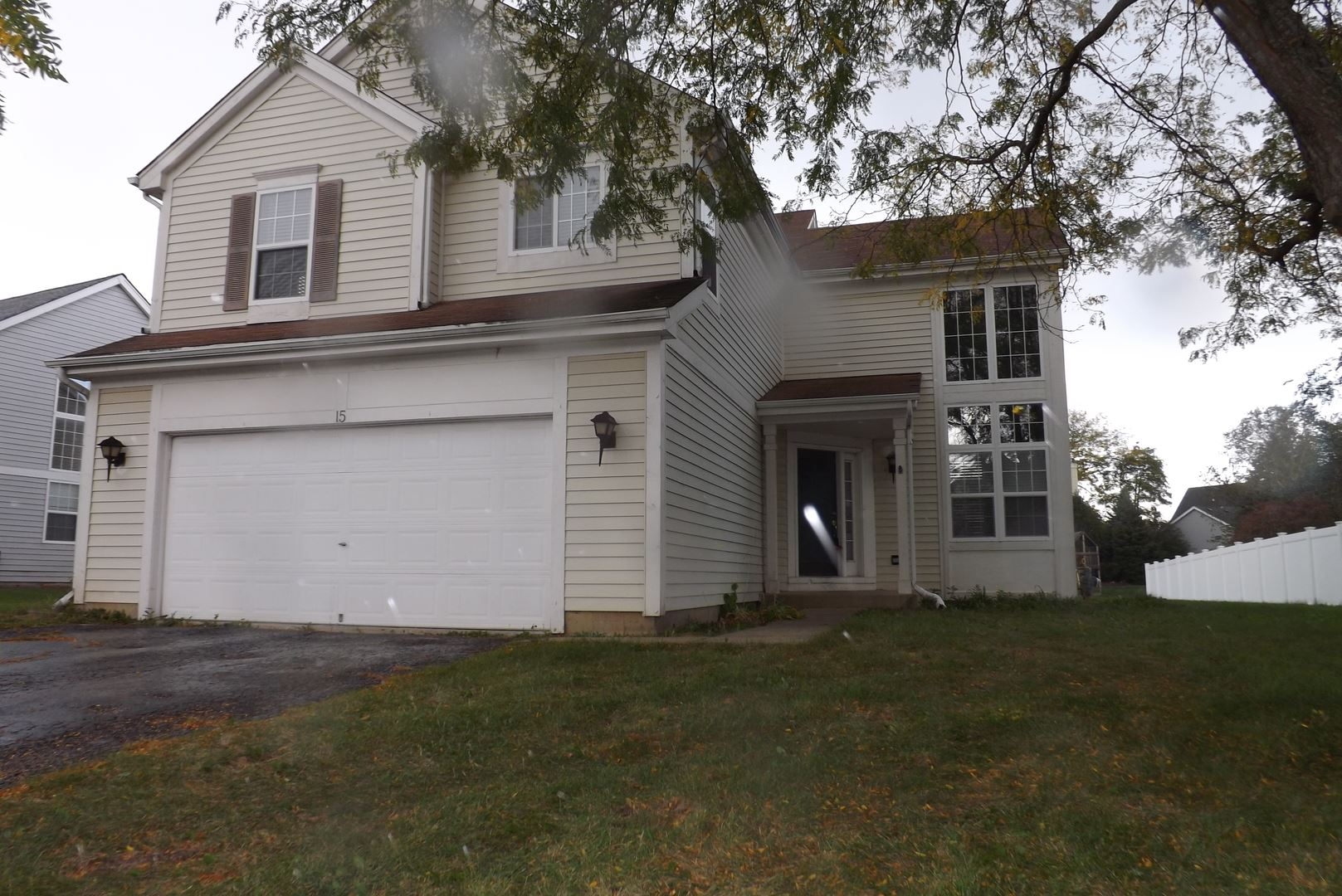 Photo of 15 Penny Court, Bolingbrook, IL 60440 (MLS # 10895454)