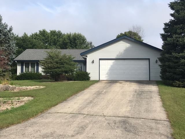 9370 Old Towne Court, Roscoe, IL 61073 - #: 10516455