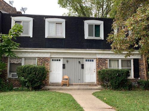 Photo of 796 & 798 Wilson Avenue, Glen Ellyn, IL 60137 (MLS # 10946456)