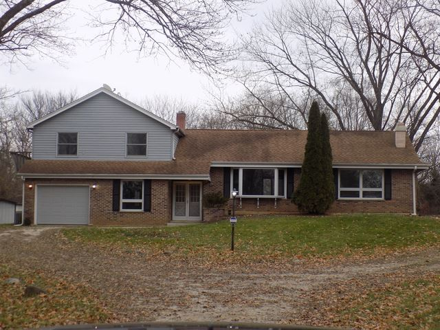 36225 N Fairfield Road, Ingleside, IL 60041 - #: 10583456